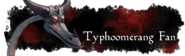 Typhoomerang zpsbf3550d4