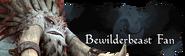 Bewilderbeast zps15255901