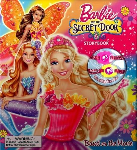 Barbie And The Secret Door Song Lyrics Barbie-and-the-secret-door-new