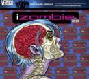 I, Zombie Issue 23