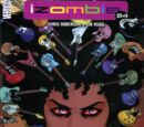 I, Zombie Issue 24