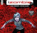 I, Zombie Issue 27