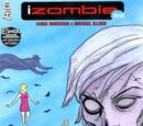 IZombie Issue 28
