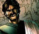 Bhim Prabhakar (Tierra-50101)