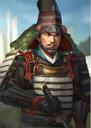 Motonari Mori 2 (NAS).png