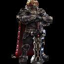 Ganondorf Costume 1 - HW DLC.png