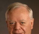 Fred Turner