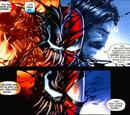 Venom (Tierra-50101)