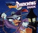 Darkwing Duck/Gallery