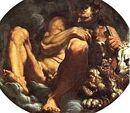 Ancient-greek-god-hades.jpg