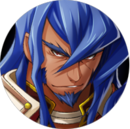 Azrael (Chronophantasma, Portrait).png