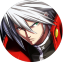 Ragna the Bloodedge (Chronophantasma, Portrait).png
