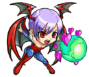 SFxAC Lilith.png