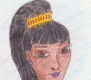 Haiz Chief (OC)