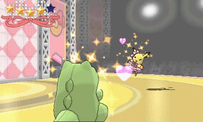 Pokemon Rubi Omega y Zafiro Alfa - Página 4 Pikachu_superstar_en_la_exhibici%C3%B3n_ROZA