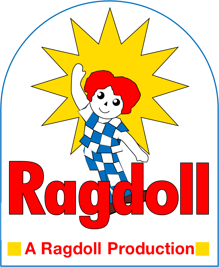 Ragdoll Limited Bbc images