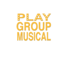 PlayGroup Musical