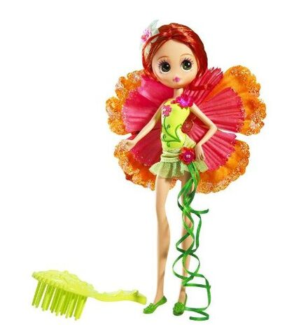 Image barbie presents thumbelina chrysella doll jpg barbie movies