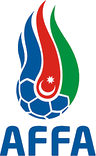 http://img4.wikia.nocookie.net/__cb20140811133006/the-football-database/images/0/05/Azerbaijan.png