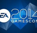 Juleski/Gamescom 2014 - Spécial Les Sims 4