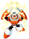 RMCW Spark Man.png