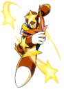 RMCW Star Man.png