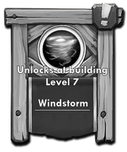 Unlock7
