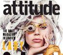 Attitude (magazine)