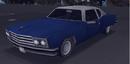 Lobo-GTA3-front.PNG