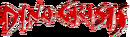 Dino Crisis Logo.png