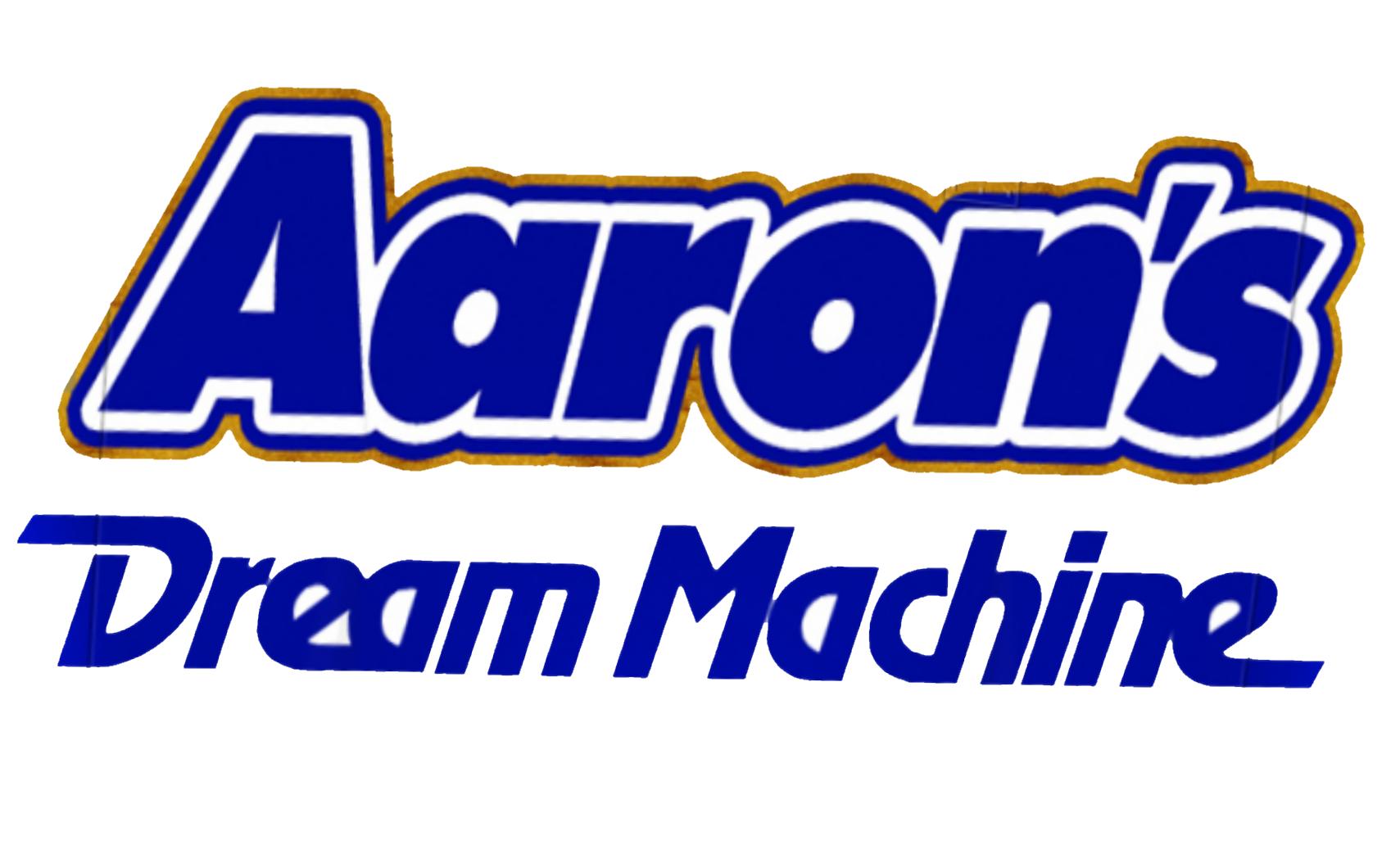 Logo Help | Sim Racing...