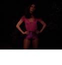 """Daisy Duke in episode """"Jude Emery"""" .png"""
