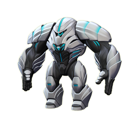 max steel turbo strength max steel age unknown occupation