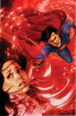 Smallville Season 11 Chaos Vol 1 1 Textless.jpg