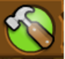 Buildingquesticon.png