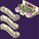 WWW Research Facility - Inside.png