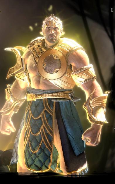Helios Armor Related Keywords & Suggestions - Helios Armor ...