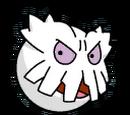 Sprites de Pokémon Link: Battle!