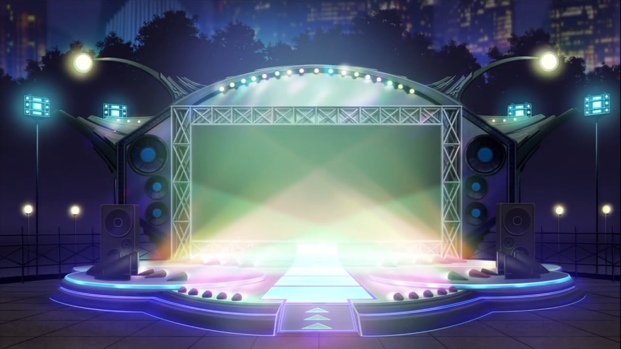 Image - Concert Stage.PNG - Epic Pixel Battles Wiki - Wikia