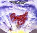 Brazil (Film)