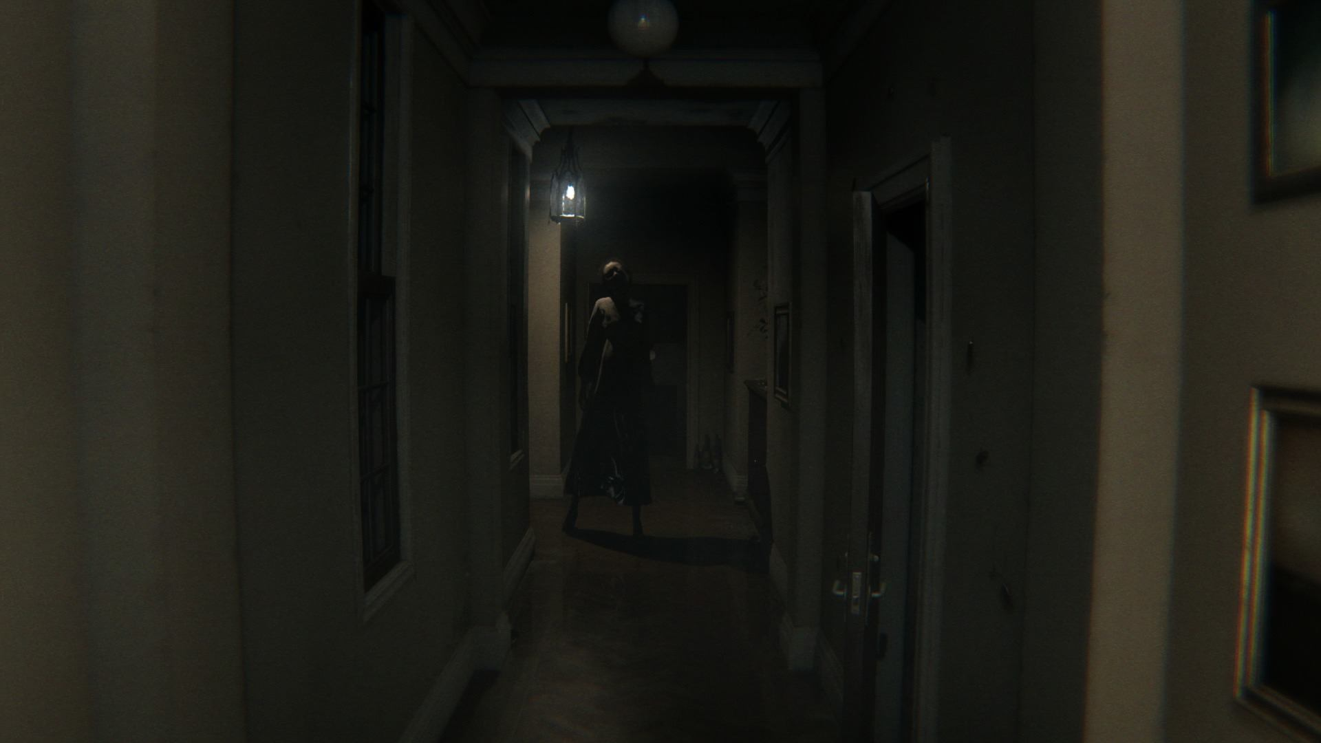 Lisa P T Silent Hill Wiki Your Special Place About