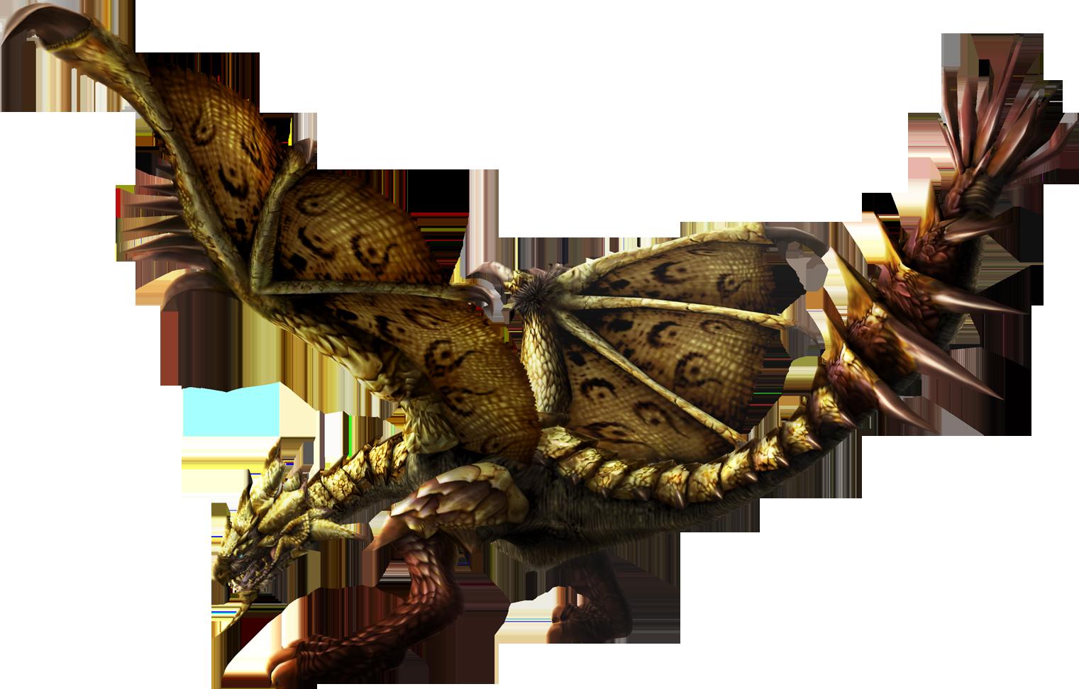 Monster - Wikipedia