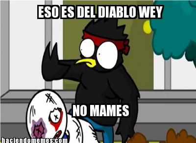 Querido Diario  Versh_del_diablo