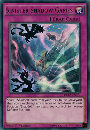 Shadoll Deck Guide by Z-one 300px-SinisterShadowGames-DUEA-EN-UR-1E