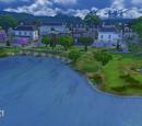Juleski/Gamescom 2014 - Les Sims 4 - Les mondes et leurs secrets