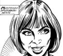 Betty Boswell (Terror Blu)