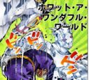 Part 6 Chapters