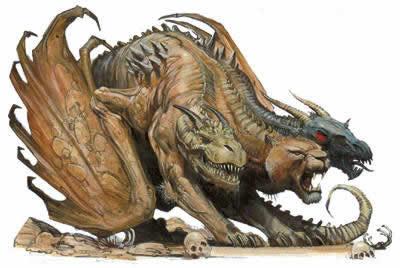 Resultado de imagen de Fantásticas historias: el vellocino de Oro y el dragón