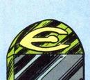 Ojo Público (Tierra-928)