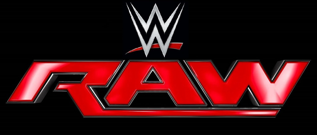 http://img4.wikia.nocookie.net/__cb20140819003549/logopedia/images/0/04/WWE-Raw-2014-720p-new-logo.jpg